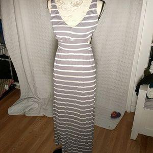 Summer gorgeous/sexy dress!!!!!!